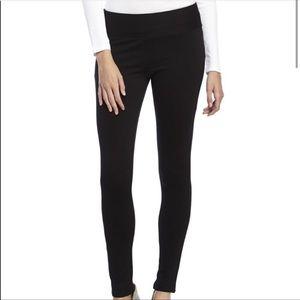 PREMISE Dressy Legging Work Pants